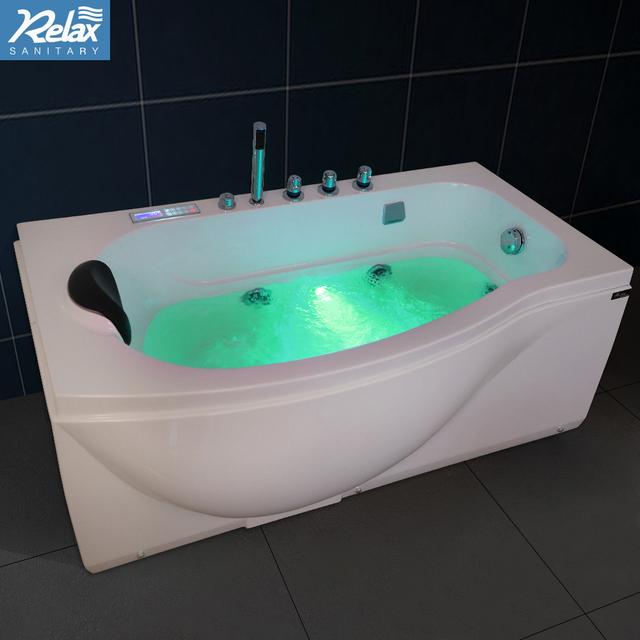 China Whirlpool Bath Prices Wholesale 🇨🇳 - Alibaba