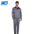 Customized Color Mens Waterproof Work Clothes Wear Engineer Working Uniform