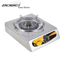 Used Kitchen Appliances Used Kitchen Appliances Suppliers And Manufacturers At Alibaba Com