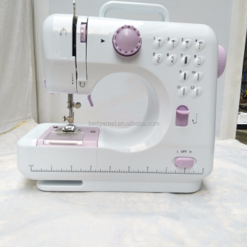 Update Price Home Use Sewing Machine Fhsm40 With Beautiful Look Best Home Sewing Machine Price