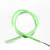 neon sign custom dome silicone 8mm 6mm cuttable 12v 24v 2835 ribbon rope tape waterproof flexible led light strip