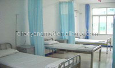 Hospital Curtain In Emergency Room, Hospital Curtain In Emergency Room  Suppliers And Manufacturers At Alibaba.com