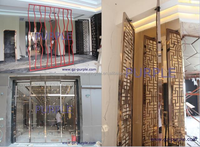 Source Hospitality Interior Design Definition On Malibaba