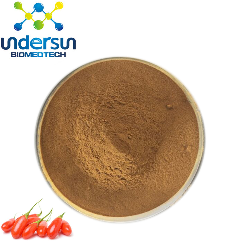 100% natural organic ginger root extract powder gingerol 5% HPLC