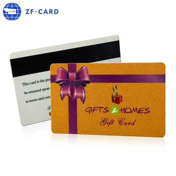Cheap Low Cost Plastic Pvc Cmyk Printing Amazon Gift Cards