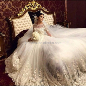 a20c432fd47 Victorian Lace Wedding Dress Wholesale