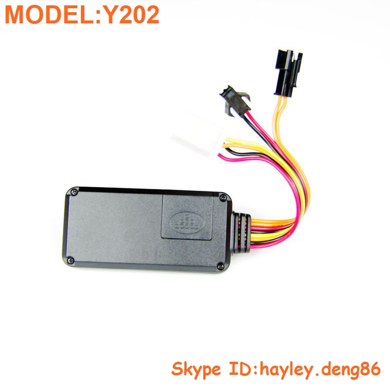 China manufacturer offer Mini GPS PCB Tracker for vehicle online tracking Support OEM service