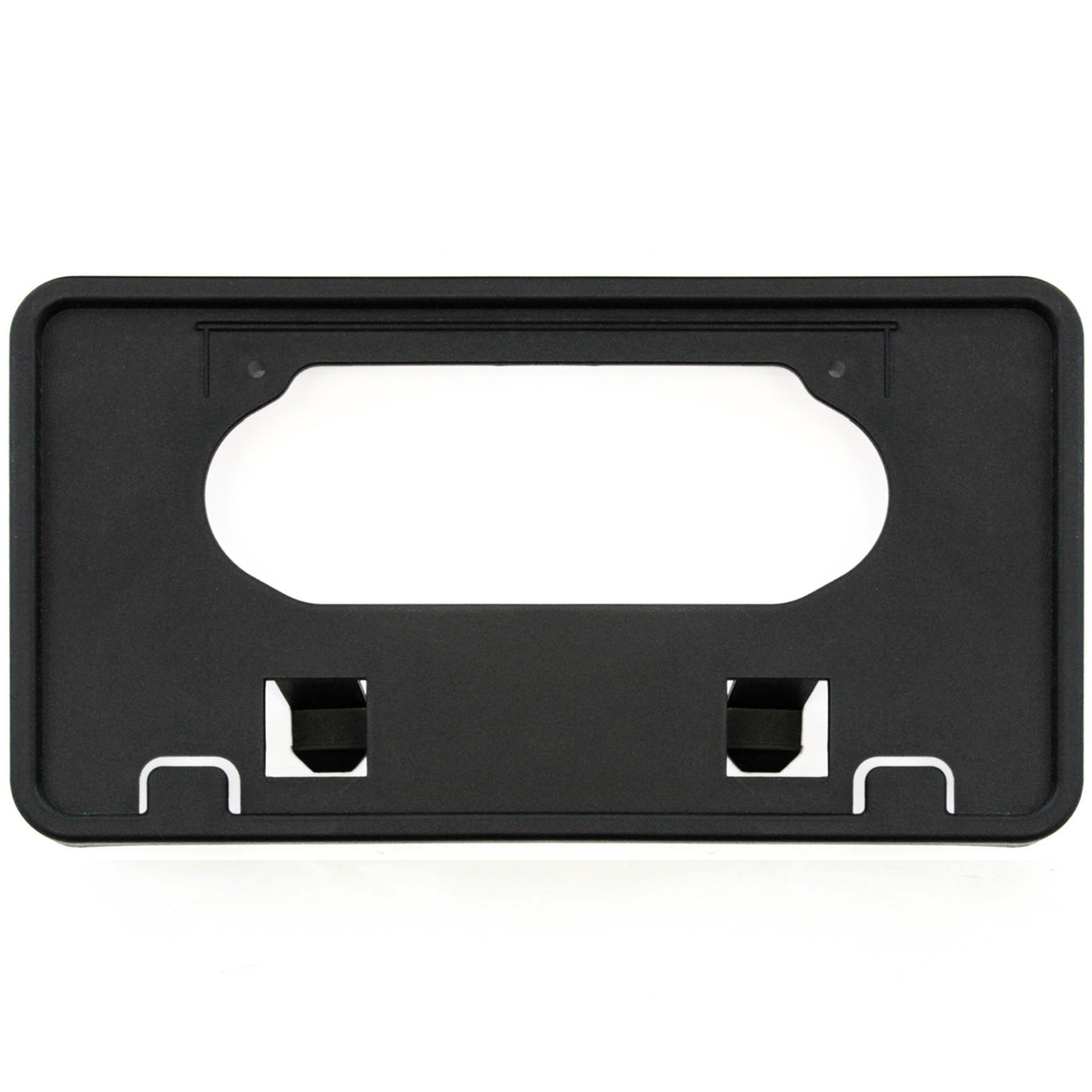 Cheap Harley Davidson License Plate Frame, find Harley Davidson ...