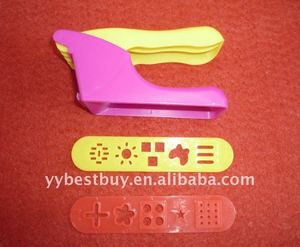 modeling clay mould toys