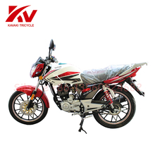 China wholesale market adult gasoline motorcycle