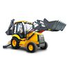 /product-detail/cheap-small-mini-tractor-with-front-end-loader-and-backhoe-62151874169.html