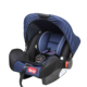 carrier GROUP 0+ baby car seat made in china,baby safe vehicle cradle