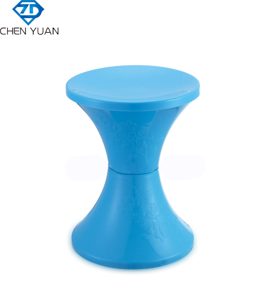 Sitting Stool For Bathroom, Sitting Stool For Bathroom Suppliers and ...