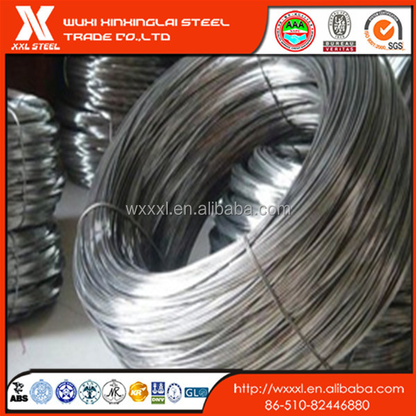 Buy Cheap China china monel 400 wire Products, Find China china ...