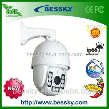 1000tvl On Sale Outdoor Ptz Camera Wiring Diagram Of Cctv Camera ...
