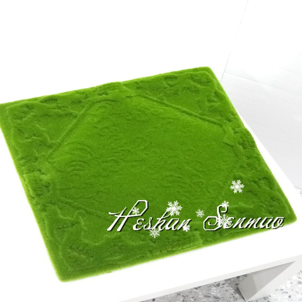 Moss Mats Artificial Plant Mat Artificial Plant Mat Suppliers And