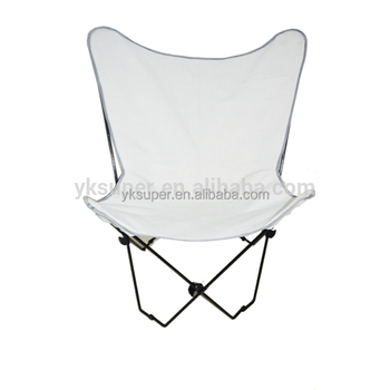 On Cadre chaise Papillon En Pliante 280g Product Chaise Toile Métal Camping Papillon chaise Pliant Buy QdhBtrCsx