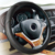 Most Comfortable Useful Warm Steering Wheel Cover