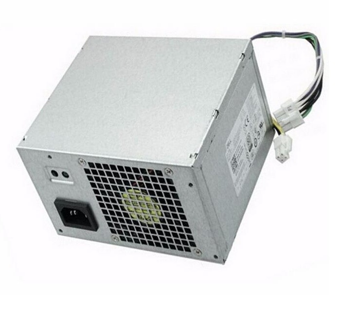 Power supply For Dell Optiplex 3020 Tower 290W PSU AC290EM-00 776VT 0776VT