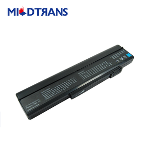 Cheap Price OEM laptop battery for Gateway NX570X,for gateway 12 cell 14.8 v laptop battery SQU-412