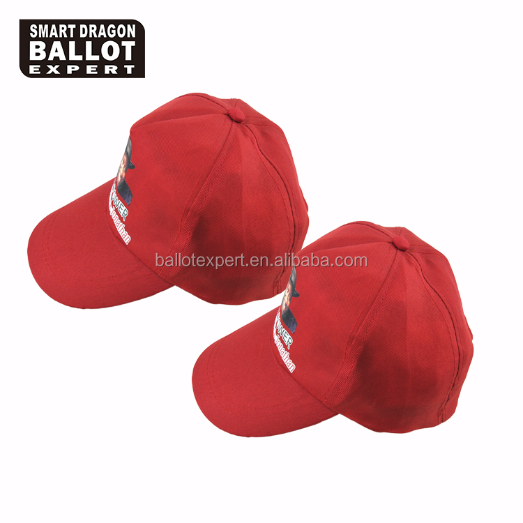 promotional caps with custom logo quality cap manufacturer guangzhou cap