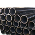 20 60 80 120 mm Thick 300mm 350mm 400mm 450mm 500mm Diameter Seamless Steel Pipe