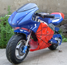 70cc 150cc mini moto pocket bike for sale cheap