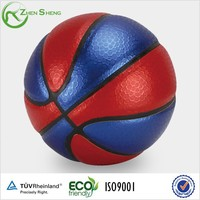 Zhensheng Best Indoor Basketball Ball