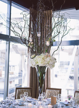 Grande vaso de vidro para decorao de casamento buy product on grande vaso de vidro para decorao junglespirit Choice Image