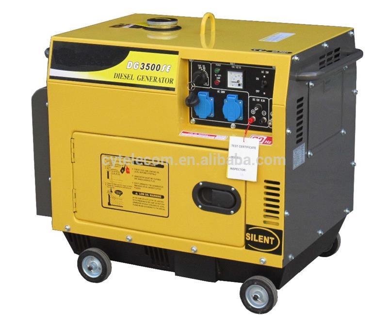 Electrical Wiring Diagram Of Diesel Generator : Electrical wiring diagram of diesel generator