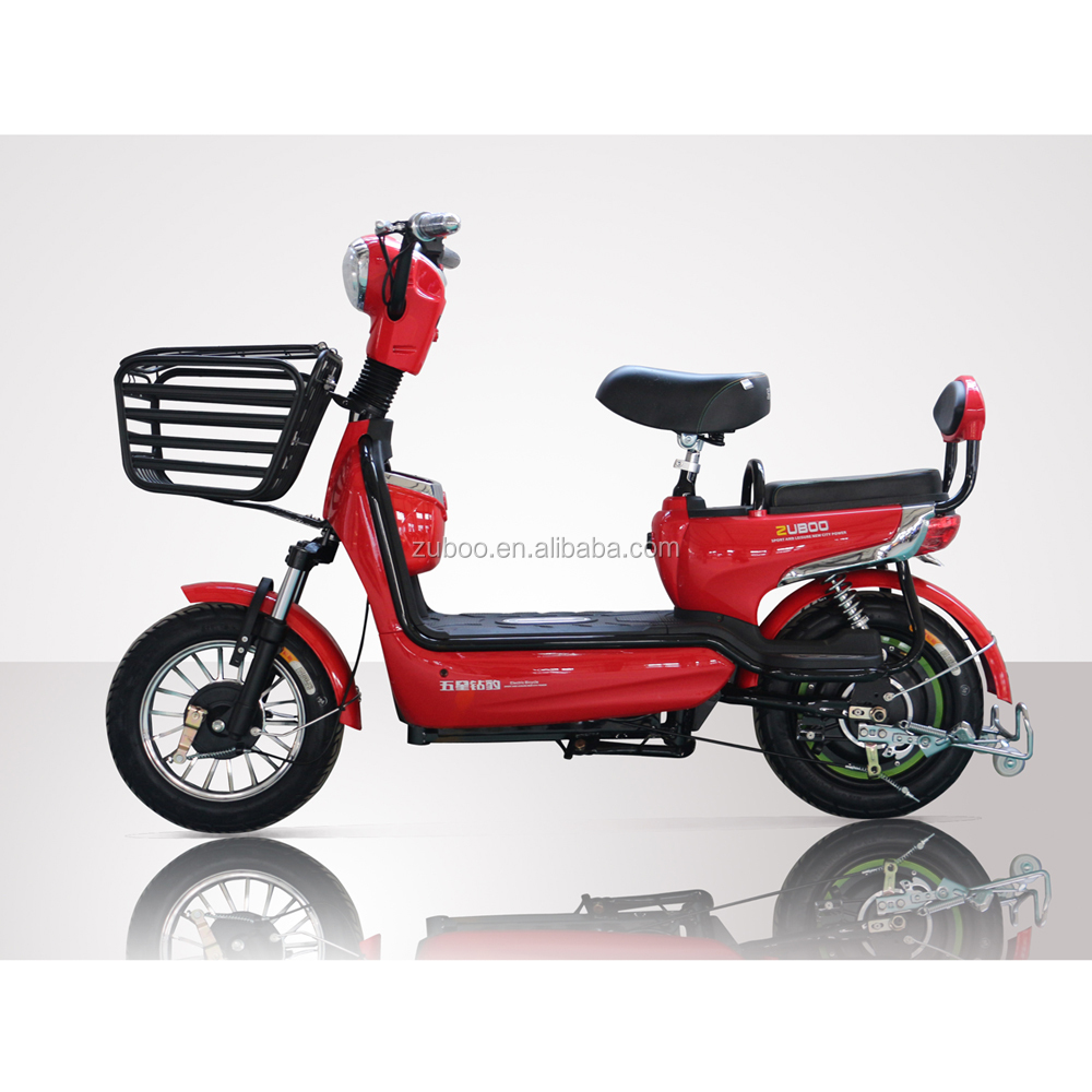 Fashion electric motorcycle with 48V20AH battery race motorcycle electric scooter electric bike