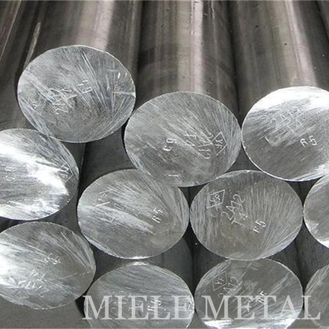 Bright Surface Steel Bar/Cold Drawn Steel Bar