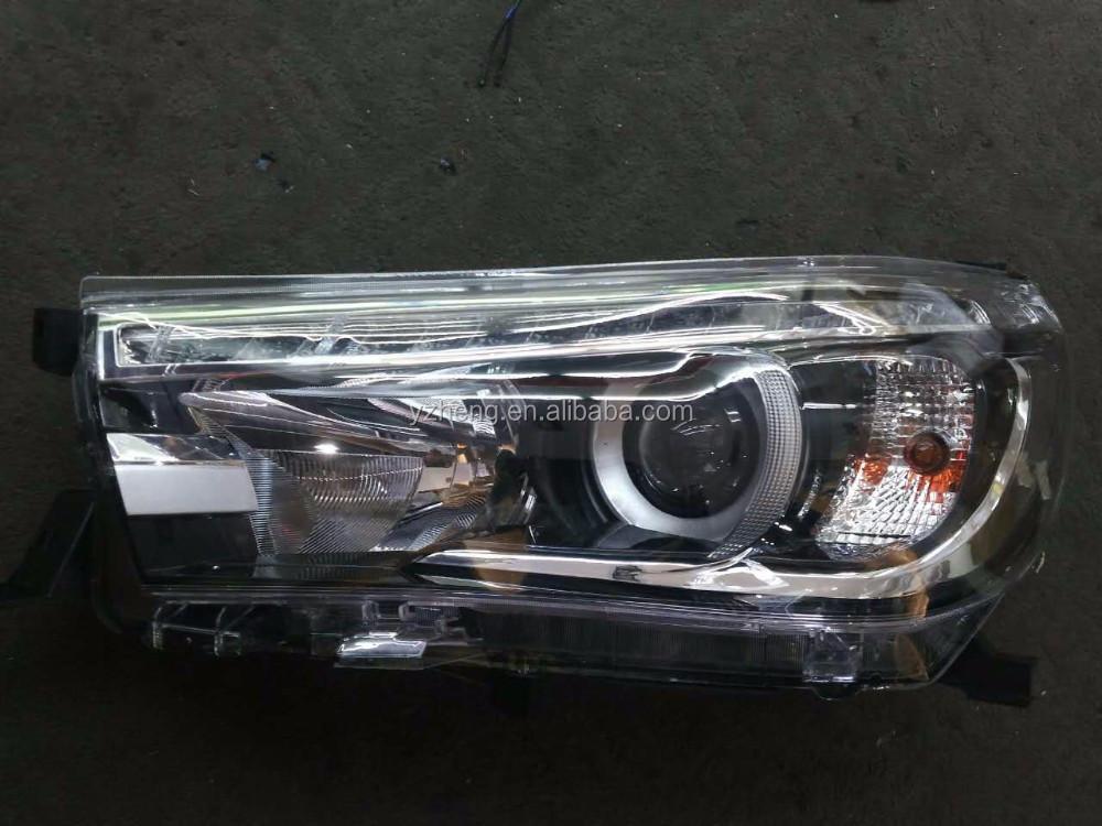 meilleure façon de brancher les lumières LED dans la voiture site de rencontres MSN gratuit
