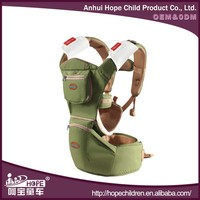 Hot Selling Products Feeding Baby Carrier Wraps/Baby Carry Sling