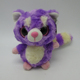 icti approved factory custom plush animal toys