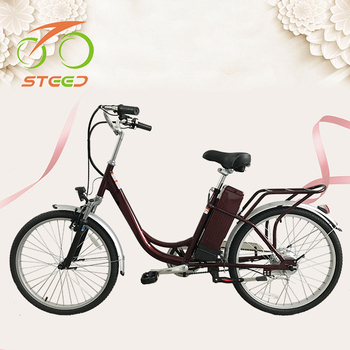 Cheap Hero Gumtree Electric Bicycle Price In India On Sale - Buy Gumtree  Electric Bicycle,Hero Electric Bicycle,Hero Electric Bicycle Price In India