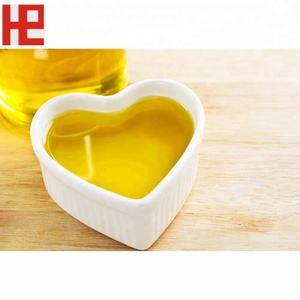 99% High purity good quality acid oleic acid
