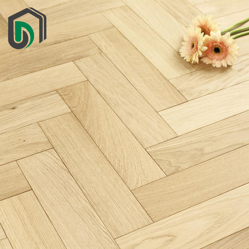 Unfinished Parquet Flooring Whole Suppliers Alibaba