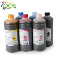 75d65b35d4d2 Ink For Tie Dye
