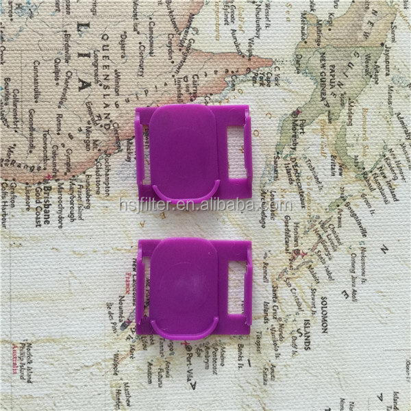 K cup holder Zhejiang portable freedom clip for gift