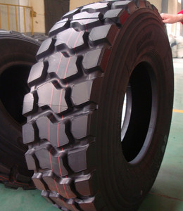 31*10.50R15LT high quality truck tires/new radial all steel off road truck tires/OTR tires 31*10.50R15LT truck tire