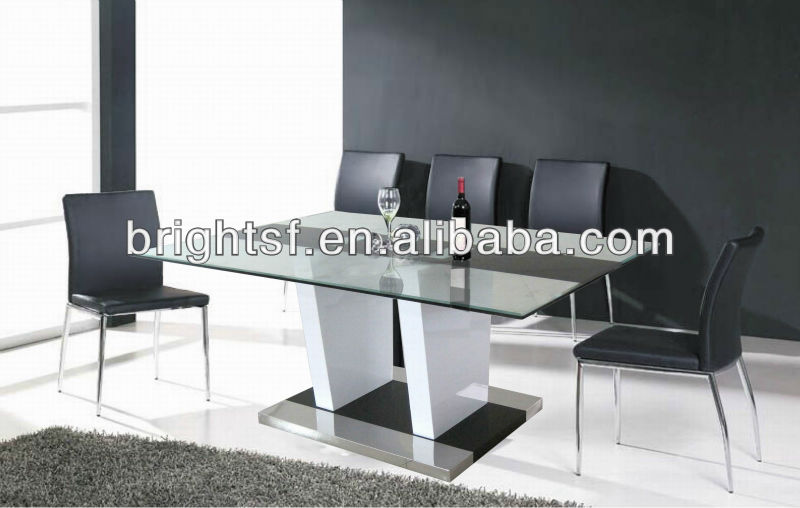 10 Seater Glass Dining Table Suppliers And Manufacturers At Alibaba