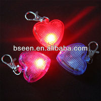 Good quality accesories led price tag
