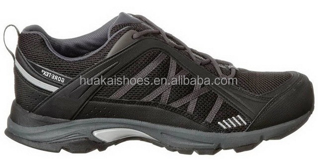 outdoor hiking traveling climbing safety Shoes for pedestrianism or sport