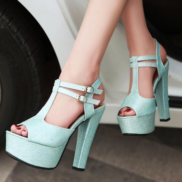 74060903741 Me encanta este color y el zapato en si.🌈
