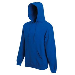 heavyweight cotton hoodies for promotion