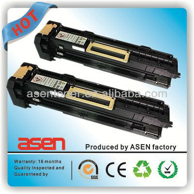 compatible toner cartridge for Xerox Pro 123