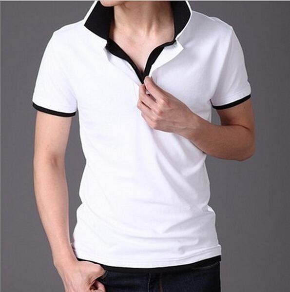 Morcouture specializes in high collar shirt, Axxess, Angelino, Leonardi, Tiglio, dress shirts, Belvedere shoes, embroidered high collar shirts, womens high collar.