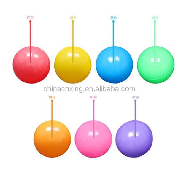 7cm plastic ball pit balls buy plastic pit balls product for Ball pits near me