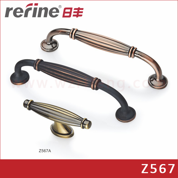 Hanging Cabinet Hardware/ For Shoe U0026 Lamp Cabinet Handles   Buy Hanging Cabinet  Hardware,Shoe Cabinet Hardware,Lamp Cabinet Hardware Product On Alibaba.com